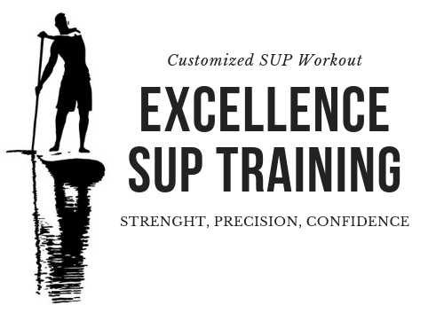 Excellence Sup Training
